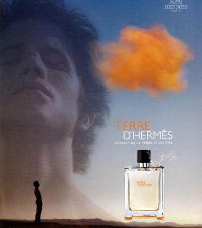 http://perfumery.okis.ru/foto/perfumery/198027.jpg