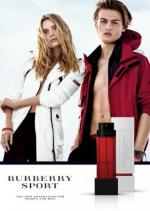 Burberry Sport for Men