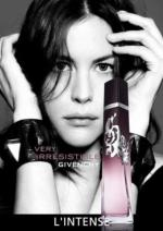 Givenchy Very Irresistible L'intense