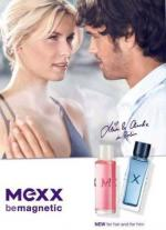 Mexx Magnetic for Him