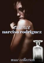 Narciso Rodriguez Essence Musc Collection Intense