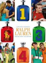 Ralph Lauren Big Pony Collection 1